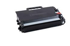 Lasertoner Gr.1263 wie Brother TN3480 ca.8000 Seiten/ schwarz / Tonrec rebuilt