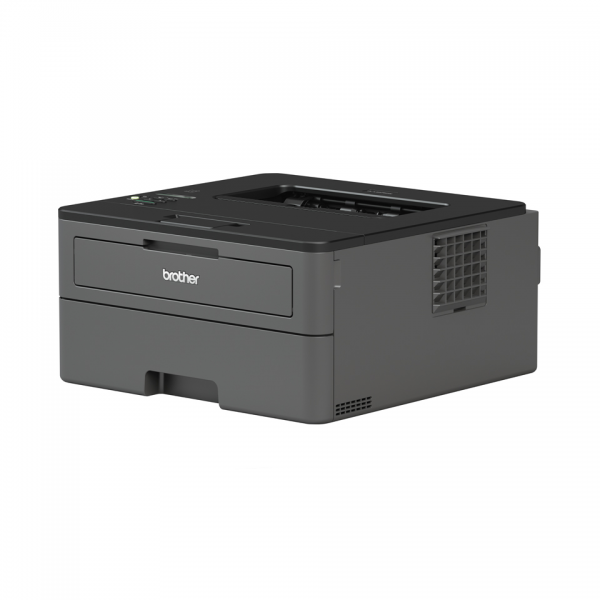Brother HL-L2375DW Laserdrucker 64 MB