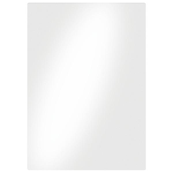 Laminierfolie A4 100mic Leitz transpar. glänzend 216x303 mm (BxH), 100 St./Pack