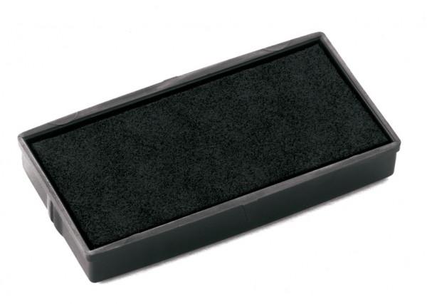 Ersatzkissen f. Colop E30/L30 schwarz 2 St./Pack Printer E30