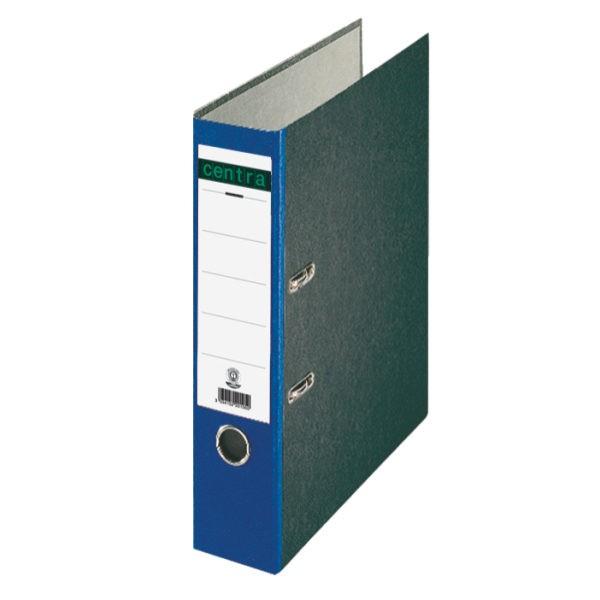 Ordner A4 Centra 1080 80mm blau 220122 **Angebotspreis **