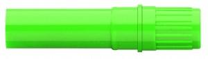 Nachfüllpatrone f. 230 grün Farbnr.11 **Restposten,begrenzte Menge**