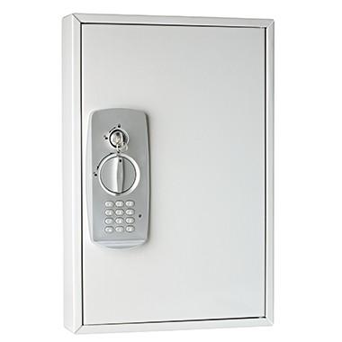 Schlüsselschrank WEDO für 32 Schlüssel