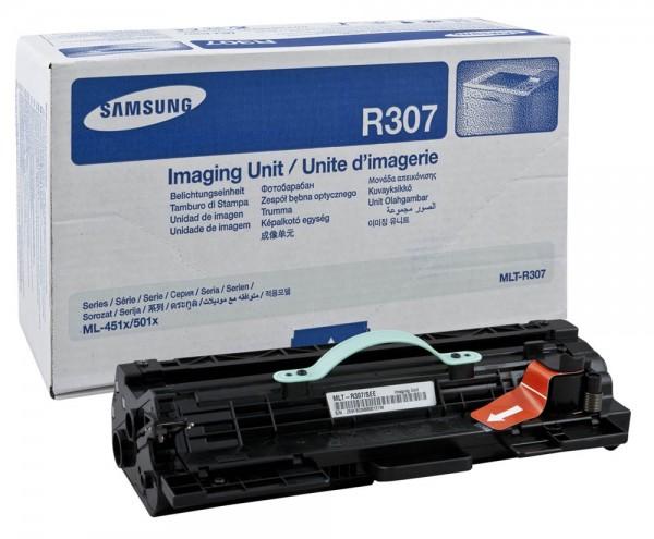 Samsung Trommel MLT-R307 schwarz Druckleistung ca. 60000 Seiten