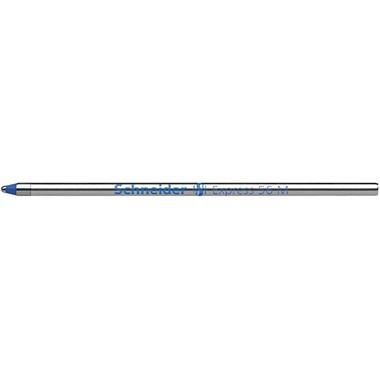 """Mine kurz 56 f. Kugelschreiber """"M"""" blau für Mehrfarbkugelschreiber"""