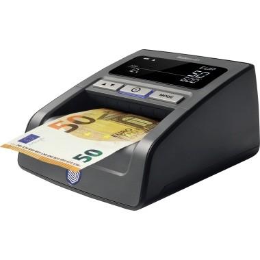Geldscheinprüfgerät SAFESCAN 155-S schwarz