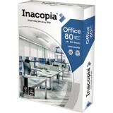 Kopierpap. A4 80g/m² Inacopia Office weiss 500 Bl 160er weisse B Qualität FSC Zertifiziert
