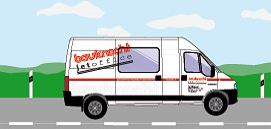 Logo-Lieferw-Jetoffice