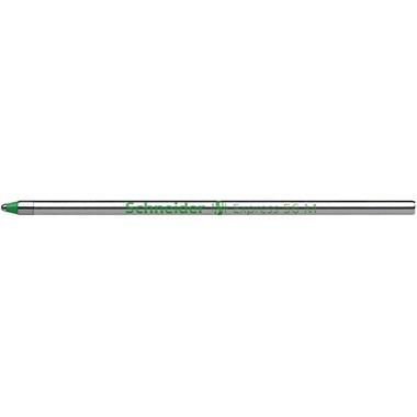 """Mine kurz 56 f. Kugelschreiber """"M"""" grün für Mehrfarbkugelschreiber"""
