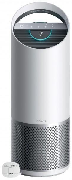 Luftreiniger Leitz TruSens™ Z-3000 mit SensorPod max. Raumgröße: 70 m²