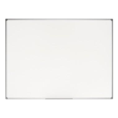 Whiteboard 45x60cm BxH Earth-It Stahl lackiert