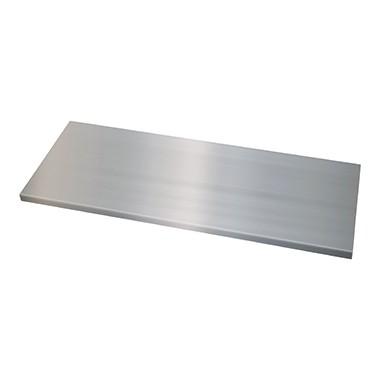 Fachboden Bisley Universal Stahl Verzinkt Schranke