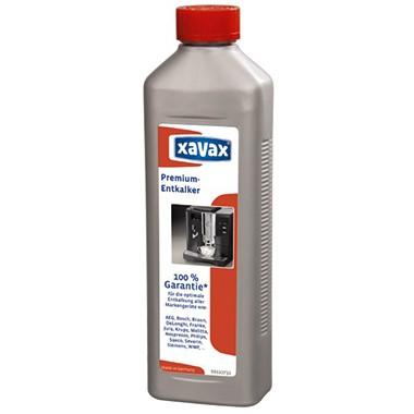 Entkalker Xavax Inhalt: 0,5 l